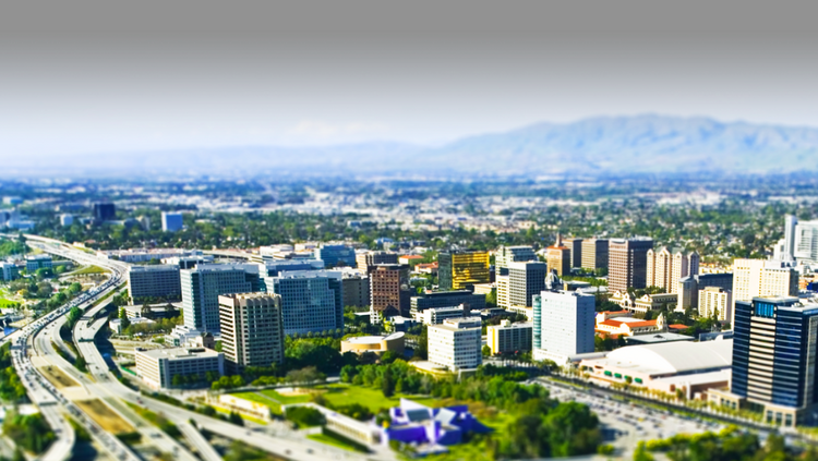 Downtown San Jose posted an 18.4 percent vacancy rate, JLL said.