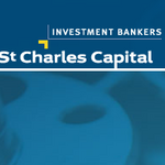 Denver's St. Charles Capital acquired by KPMG Corporate Finance