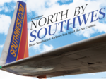 A year of Southwest Airlines — How the airline has lifted the Wichita economy