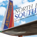 How Southwest Airlines has lifted the Air Capital