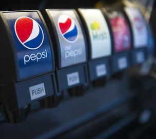 PepsiCo said fourth-quarter profit rose 17 percent, helped by higher prices, and authorized a new plan to repurchase as much as $10 billion in stock as the world's largest snack-food maker returns cash to investors.
