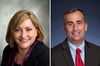 Intel picks insider Brian Krzanich as CEO, Renee James as president