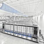 Corporation Commission approves reduced rate deal with data center and APS