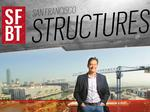 San Francisco Structures 2014: Residential and commercial project lists and maps