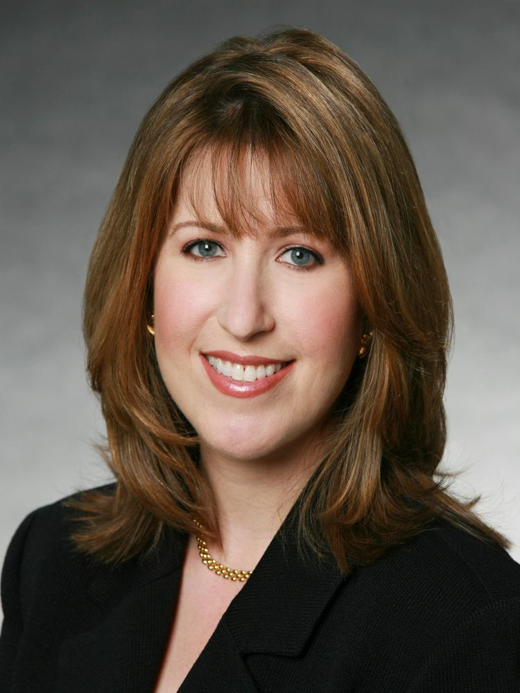 Marian Merritt is director of Symantec's cyber education and online safety programs.