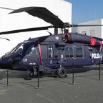 If UTC spins off Sikorsky, might Lockheed be a buyer?