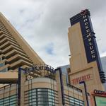 Purchase of Atlantic City casino would allow the expansion Stockton College needs
