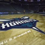 Hornets want $34 million from Charlotte taxpayers for arena