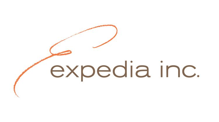 Expedia said it's buying European online car reservation company Auto Escape Group.