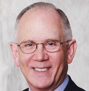 Dr. Doug Henley, CEO, American Academy of Family Physicians