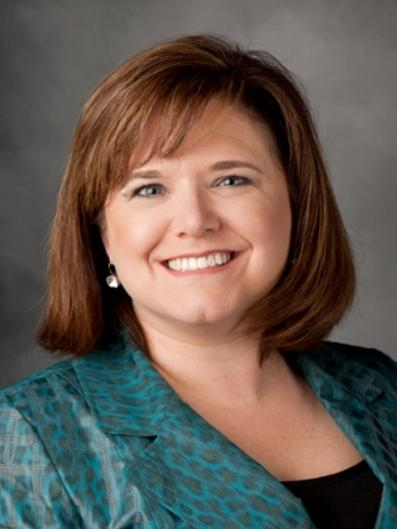 Leah Hughes is a personal CFO with Houston-based Partners in Wealth, leh@partnersinwealth.com.