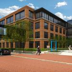 <strong>Nationwide</strong> moving 3,400 workers from Dublin as it builds new corporate campus at Grandview Yard