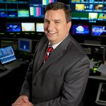 WLS-Channel 7 news content gets new berth on Apple TV