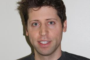 Silicon Valley startup ecosystem reigns supreme, Y Combinator boss says