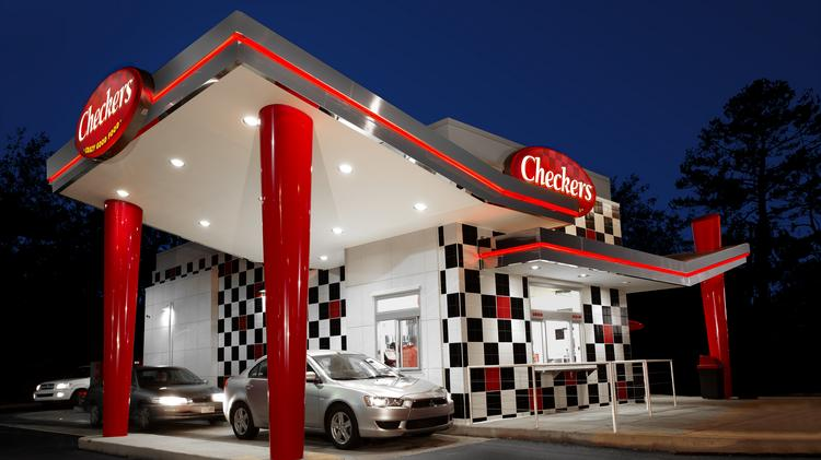 Checkers Drive-In Restaurants Inc. is the parent company of Rally's Hamburgers, which has 16 locations in Louisville and Southern Indiana.