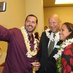 PBN's 2014 Forty Under 40 event: Slideshow
