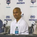 What's next for the Charlotte Hornets?