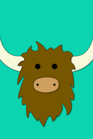 Anonymous messaging app Yik Yak raises a reported $62M