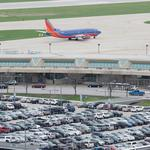 Southwest: Planning KCI's future already is underway