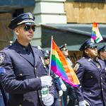 Duly Noted: Boy Scouts' NYC Pride march, Atlantic City's losing streak (Video)