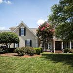 Laviolette sells Raleigh home, while other former Hurricanes keep local real estate