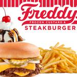 Custard and steakburger chain has sights on Germantown Parkway