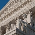 Supreme Court: Workers don't have to be paid for time in security screenings