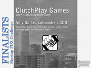 ClutchPlay Games