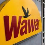 It's hoagie time. Loudoun approves county's first Wawa