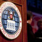 Support the Export-Import Bank
