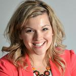 New real estate reporter, new face on tourism, restaurant coverage
