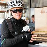 Online delivery startup Postmates to launch in Boston, Cambridge (and give away free lobster rolls)