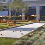 Bixby flips North San Jose campus for 2.6x initial purchase price