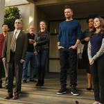 Yahoo revives 'Community' to entice viewers to its streaming-video website