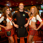 Tilted Kilt plots expansion in Maryland, D.C.