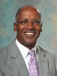 Dr. Clyde Henderson is the president of TriState Orthopaedic Treatment Center.
