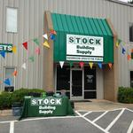 Stock Building Supply opens second Charlotte-area store in Troutman