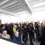 Gallery owners selling to Fringe: It's time to move on
