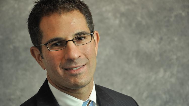 John Vero, a partner at Couch White LLP in Albany, was elected as vice chair of the Leadership Council for the New York Chapter of the National Federation of Independent Business.