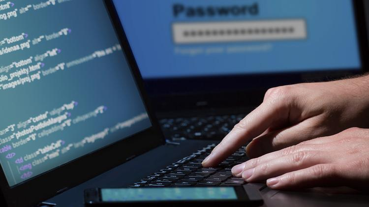 Sixty percent of employees who leave a job will steal company data when they depart, Starling said.