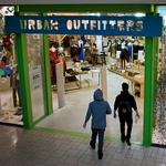 Retailers expect dip in back-to-school revenue