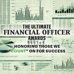 Who are the ultimate Financial Officers on the First Coast? We've got the list