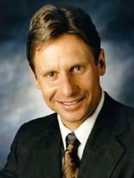 Former New Mexico Governor Gary Johnson has been named the CEO of a new company that makes marijuana lozenges and creams for sale in states such as Colorado, where recreational use of marijuana is allowed.