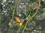 Austin beefs up requirements for developing new industrial park