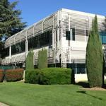 Jackson Properties buys Campus Commons office park