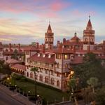 Flagler College fraud continued for years longer than realized