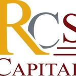 Raleigh's Hatteras Funds acquired by New York's RCS Capital