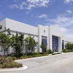 JGK Group moves to Broward County with $8M lease