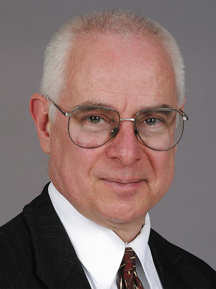 """Longtime University of Cincinnati spokesman and associate vice president of public relations Greg Hand is retiring next week. Before launching into his retirement, he took time to answer a wide range of questions from students on social networking website Reddit in a feature called """"AMA,"""" or """"Ask Me Anything."""""""