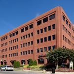 Finmarc buys two in active Alexandria office market